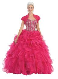 Formal Dresses San Antonio May Queen Collection Chic Boutique Largest Selection Of Prom