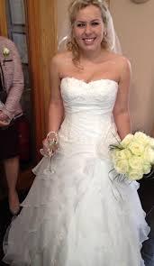 Wedding Dresses Liverpool Copplestones Bridal Liverpool U0026 Chester Wedding Dresses