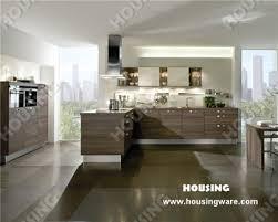 cheap mdf kitchen cabinet doors reviews find mdf kitchen cabinet
