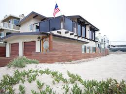 ventura beach house 2nd from the sand homeaway pierpont bay