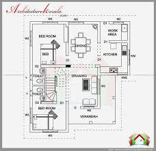 1900 sq ft house plans house unique decorations 1900 sq ft house plans 1900 sq ft house plans