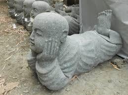 statues de jardin en pierre statue de jardin large choix de produits à découvrir