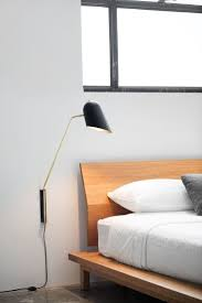 Bedroom Wall Light Fittings 1370 Best Light Images On Pinterest Wall Lamps Lamp Design And