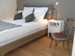 chambre hote bayeux maison d hôtes de charme à bayeux 4 chambres d hôtes tourisme
