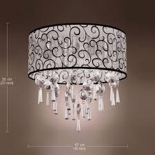 Cheap Light Fixtures 19 Luxury Cheap Ceiling Light Fixtures Best Home Template