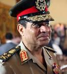 http://media2.s-nbcnews.com/i/MSNBC/Components/Photo/_new/130703-egypt-el-sisi.jpg