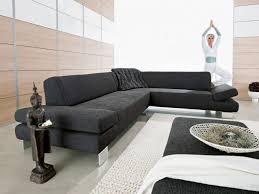 canapé droit 5 places canapé canapé droit nouveau decoration eblouissant canap angle 5