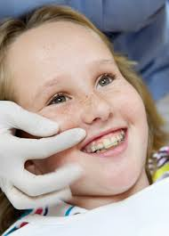 getting your braces braces care and food ideas