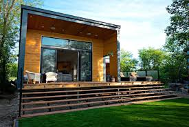 interior pictures of modular homes modular homes east coast 7 prefab eco houses you can order today