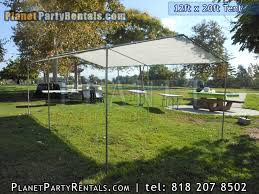 party rentals san fernando valley party rental equipment tents canopy patioheaters chairs tables