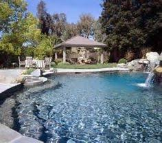 Backyard Swimming Pools by 50 Of The Best Residential Natural Pools By The Master Pools Guild