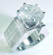 jareds wedding rings jareds wedding rings wedding ring jewellery diamonds engagement