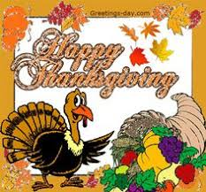 when is thanksgiving day when is thanks giving date in 2016