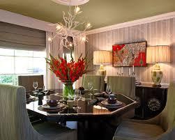 Dining Room Table Centerpiece Decorating Ideas Emejing Dining Room Table Centerpiece Decorating Ideas
