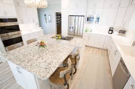 kitchen cabinets with countertops tim and marguerite kitchen countertop island cabinet depot