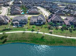 patio homes katy tx guide to katy neighborhood real estate u0026 homes for sale
