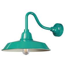 retro outdoor light fixtures aqua retro outdoor light fixture via the beach look click on the