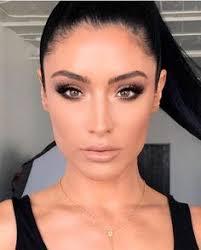 make up classes in ta ta makeup makeup glam makeup bridal