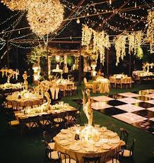 country themed wedding country themed wedding reception