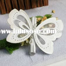 wedding gift ideas for guests wedding world wedding gift ideas for guests