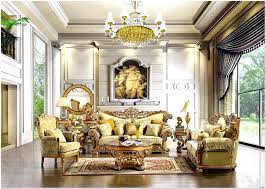 Individual Chairs For Living Room Design Ideas Surprising Individual Chairs For Living Room Design Ideas 91 In
