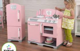 kidkraft kitchen set mada privat