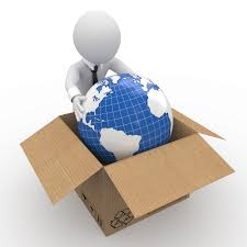 Madhur Courier by Best Courier In Services Provider In Bangalore Courier Dealers In