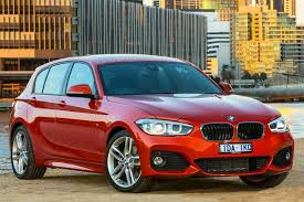 bmw 1 series competitors bmw 1 series road test chronicle