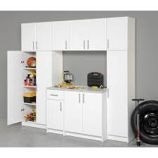 prepac elite 32 in double door storage cabinet hayneedle