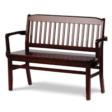 Wooden Entryway Bench Jeremiah Wood Entry Bench By Wayfair Havenly