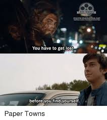 Getting Lost Meme - 25 best memes about getting lost getting lost memes