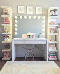 the 25 best bedroom study area ideas on pinterest kids study
