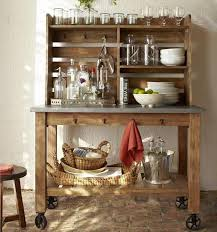 Home Bar Table 25 Mini Home Bar And Portable Bar Designs Offering Convenient