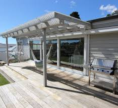 Estimated Cost To Build A Deck by Cost Of A Basic Deck And Pergola Zones