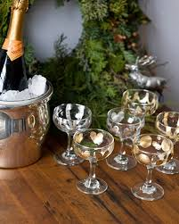 Cute New Years Eve Decorations by 9 Best Pajama Party Images On Pinterest New Years Eve Party