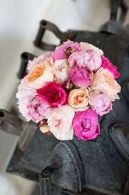 wedding flowers exeter wedding flowers wedding florist in