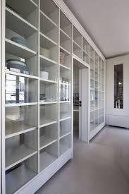 interior design loft wall room divider loft wall room divider
