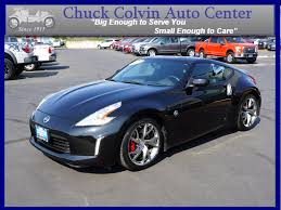 nissan 370z under 5000 nissan coupe in oregon for sale used cars on buysellsearch