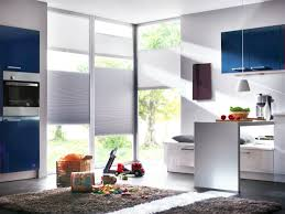 the ultimate product for a cosy home duette blinds notes to self