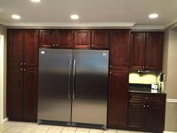 Rta Kitchen Cabinets Chicago Remodel Your Kitchen With Modern Rta Kitchen Cabinets In Usa