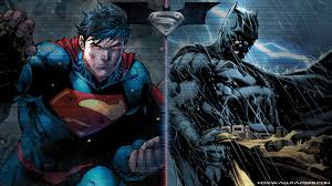 batman v superman dawn of justice wallpapers batman v superman dawn of justice wallpapers full hd free download