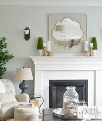 prettiest gray paint color maybe ever behr curio a pop of