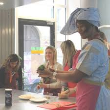 cours de cuisine avec un grand chef étoilé top 10 des meilleurs cours de cuisine avec un grand chef étoilé