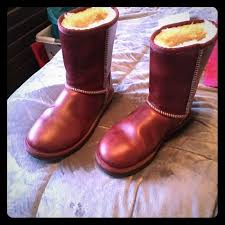 ugg boots sale genuine leather oxblood ugg boots ugg boots uggs and boot