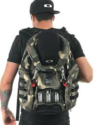 Kitchen Sink Bag Oakley Oakley Big Kitchen Sink Backpack Review Olive Camo Bags None