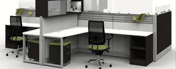 Tayco Cosmopolitan Cubicles In San Diego Cubicles Office - Tayco furniture