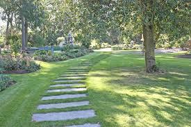 idee deco jardin japonais oregistro com u003d deco exterieur jardin avec galets idées de