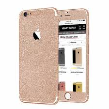 gold glitter car rose gold glitter decal u2013 velvetcaviar com