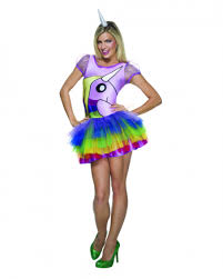 Unicorn Costume Lady Unicorn Costume Unicorn Lining Horror Shop Com