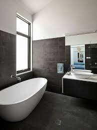 bathroom tile ideas australia 355 best bathroom images on bathroom ideas room and